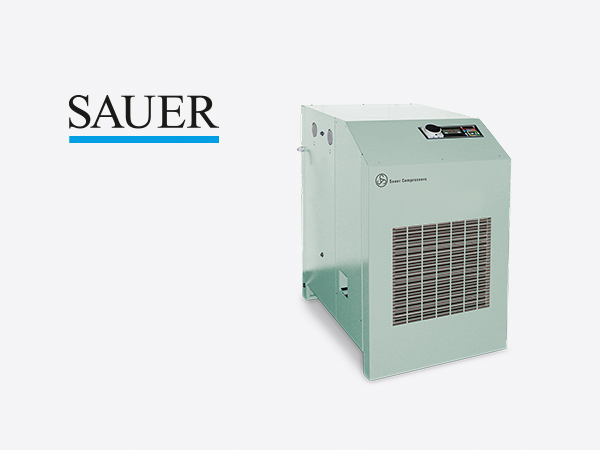 foto detail commercial shipping air and gas treatment sauer compressors v2