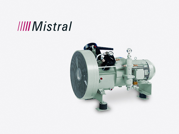 foto teaser commercial shipping mistral sauer compressors