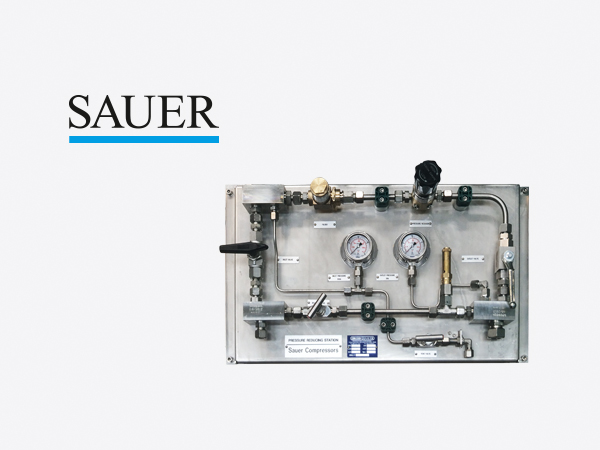 foto teaser products accessories air and gas distribution sauer compressors