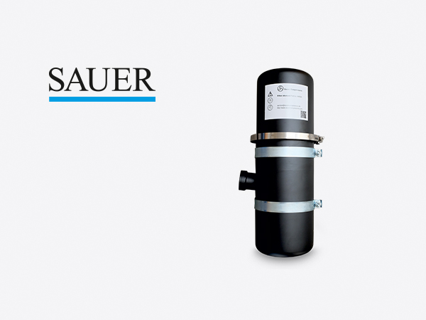 foto teaser products accessories condensate management sauer compressors