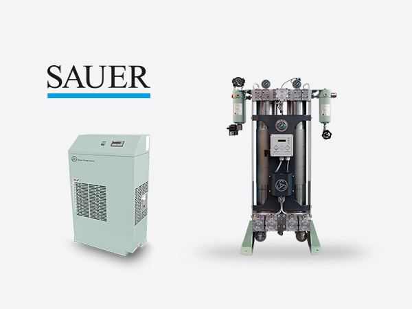 foto teaser products accessories air and gas treatment sauer compressors 3